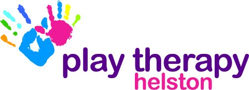 Play Therapy Helston